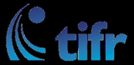 File:Tata Institute of Fundamental Research logo.png - Tata PNG