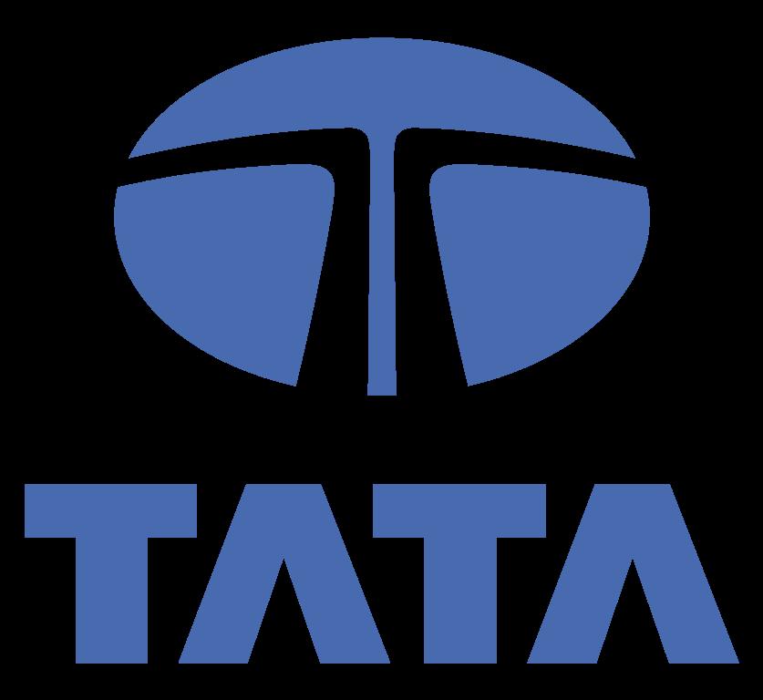Tata PNG - 34607