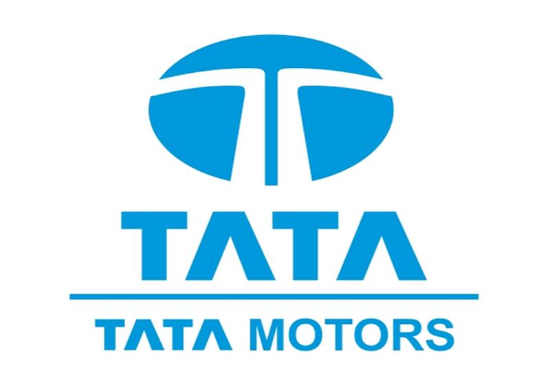 Filename: TATA-Motors-e1460690644640.png - Tata PNG