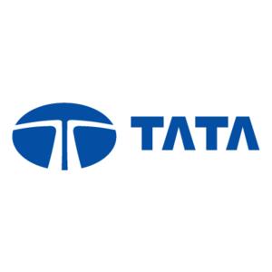 Free Vector Logo TATA - Tata PNG