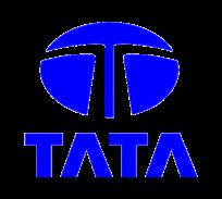 Tata PNG - 34612