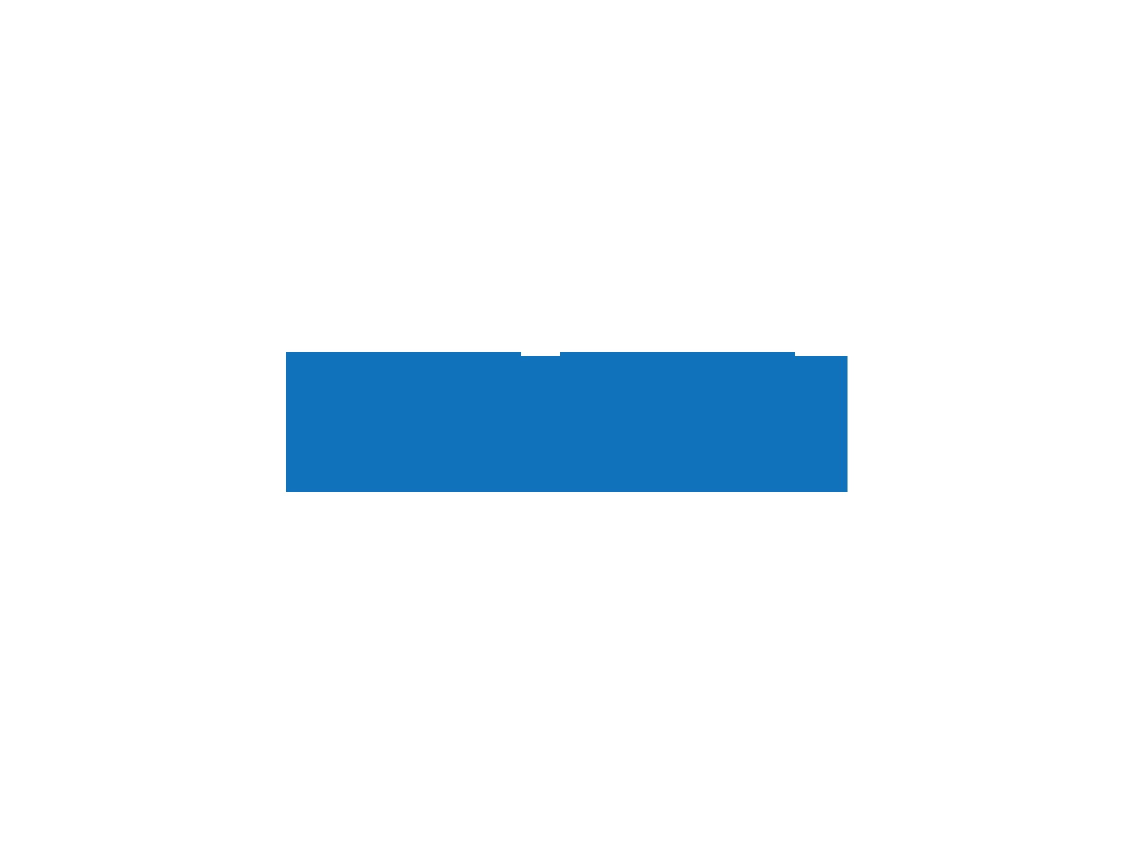 Tata PNG - 34619