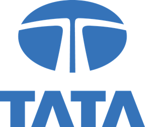 TATA Logo - Tata PNG