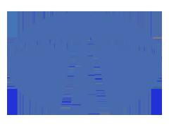 Tata · Mahindra logo - Tata PNG