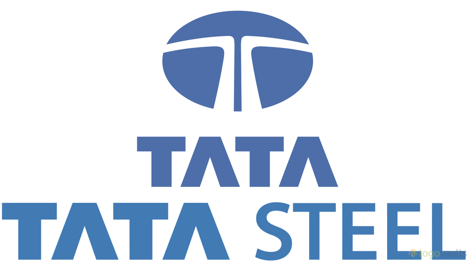 Tata Steel Logo - Tata PNG