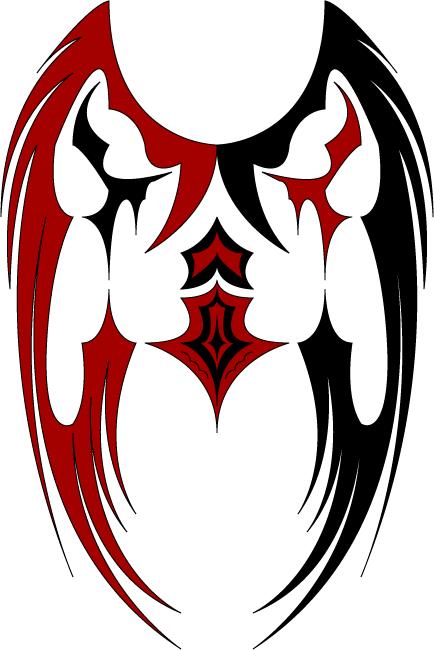 Tattoo Designs PNG - 12318
