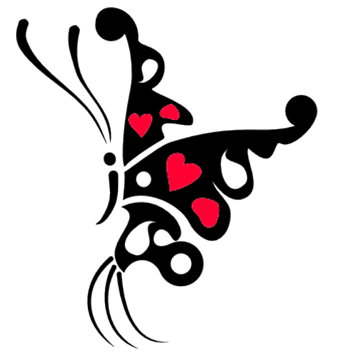 tattoo designs png transparent tattoo designs png images pluspng. Black Bedroom Furniture Sets. Home Design Ideas