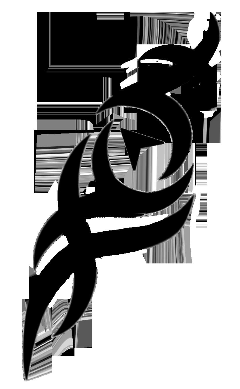 Tattoo Designs PNG - 12313