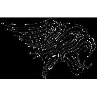 Tattoo Designs PNG - 12323