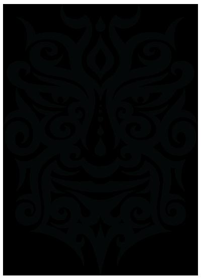 Tribal Tattoos PNG - 6815