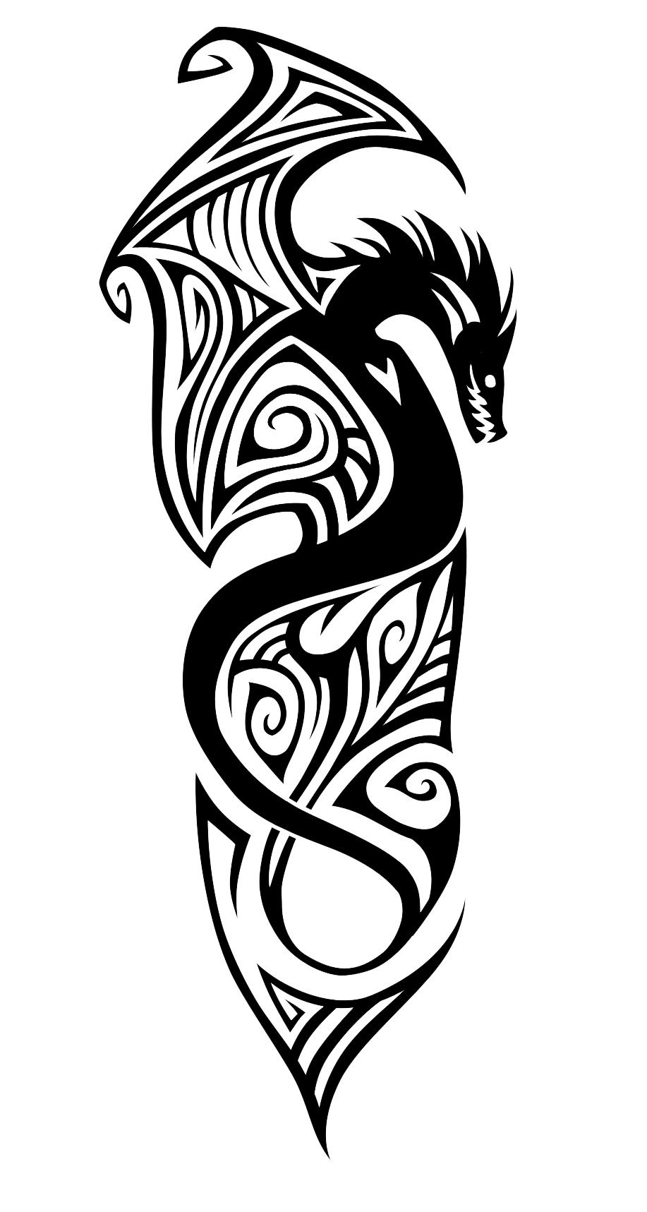 Arm Tattoo PNG File - Tattoo HD PNG