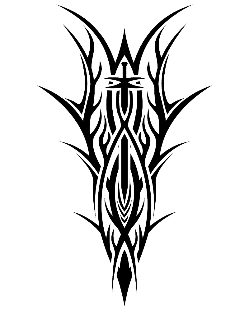 Arm Tattoo PNG Transparent - Tattoo HD PNG