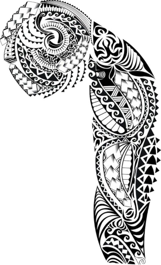 Tattoo HD PNG - 91631