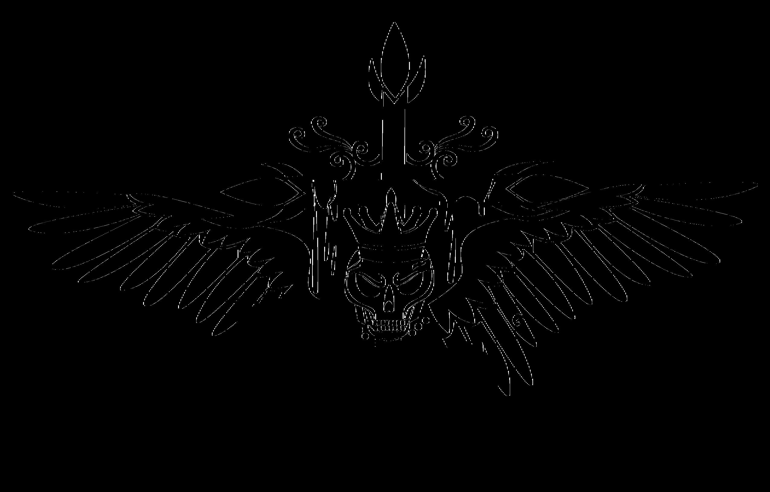 Tattoo HD PNG - 91635