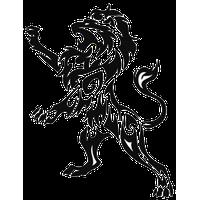 Tattoo HD PNG - 91641