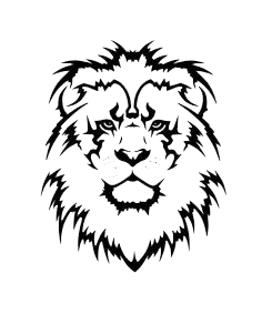 Lion Tattoo Picture PNG Image - Tattoo HD PNG