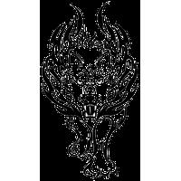 Tattoo HD PNG - 91639
