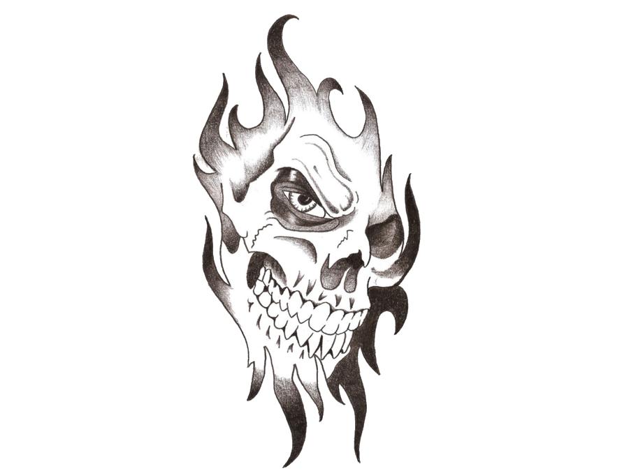 Tattoo PNG - 23872