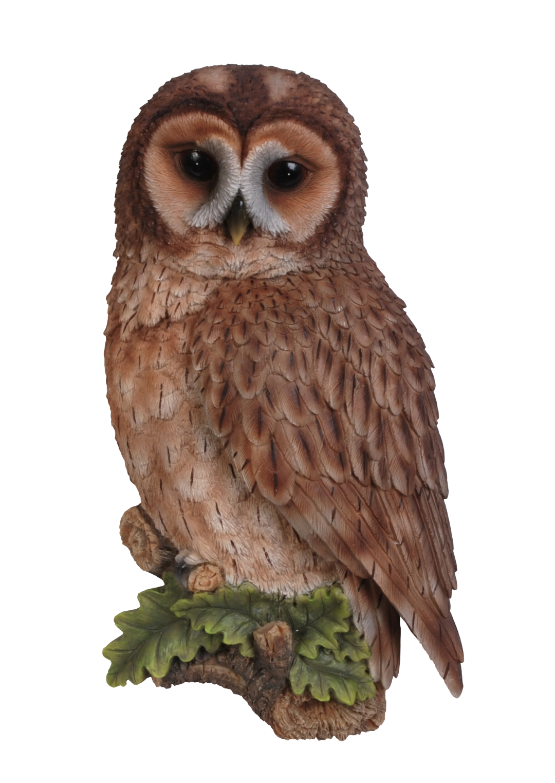 Tawny Owl Wall plaque by Vivid Arts - Wall Ornaments - Pictures, Tiles u0026  Tapestries - Home u0026 Gift | Mill Race Garden Centre - Tawny Owl PNG