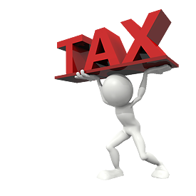 Tax Png Picture PNG Image - Tax PNG