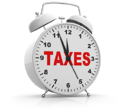 Tax filing season is here again. If you havenu0027t done so already, youu0027ll  want to start pulling things together u2014 that includes getting your hands on  a copy PlusPng.com  - Taxes Due PNG