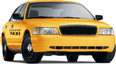 Download Taxi Cab PNG images transparent gallery. Advertisement - Taxi Cab PNG