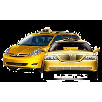 Taxi Cab Png Image PNG Image - Taxi Cab PNG