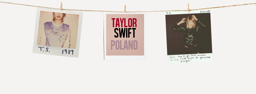 Taylor Swift PNG 1989 - 59123