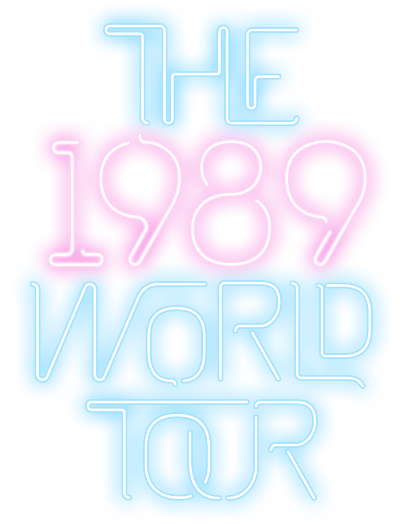Taylor Swift PNG 1989 - 59124
