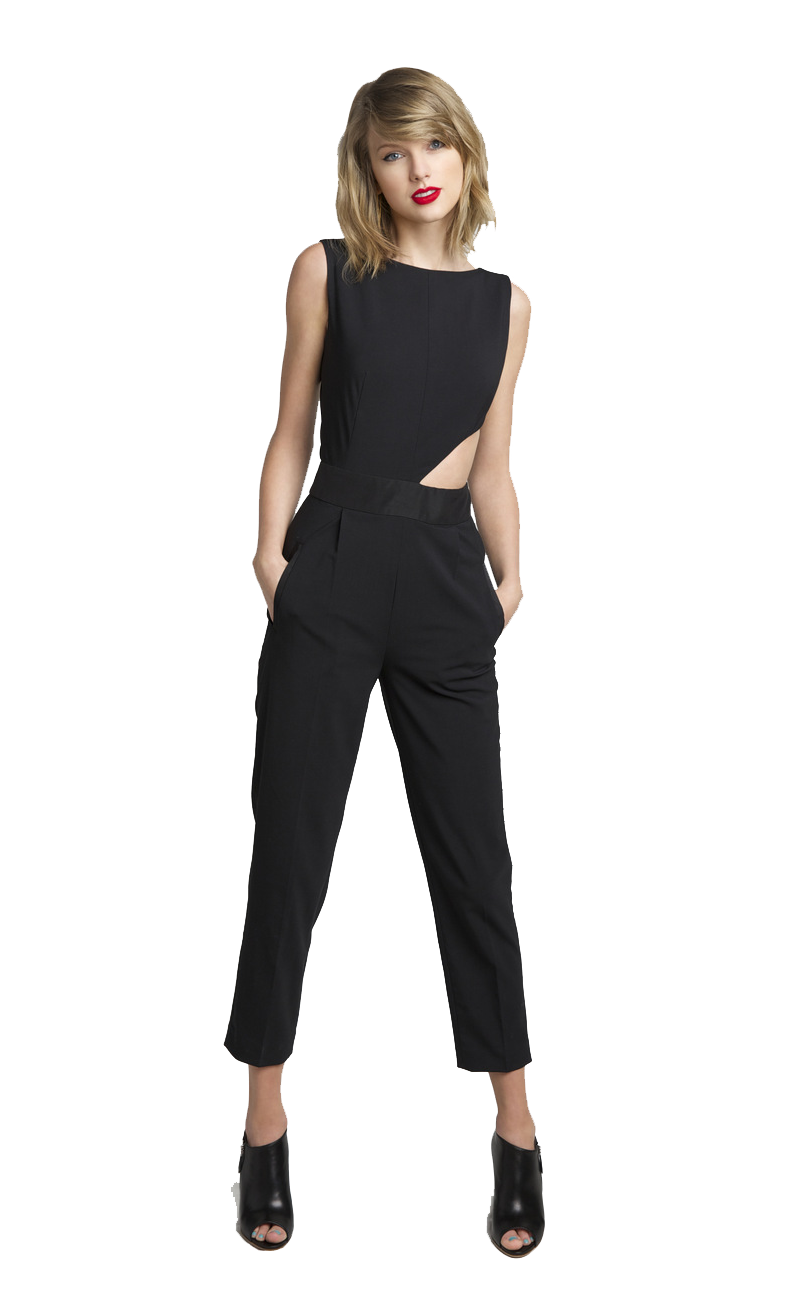 Taylor Swift PNG 1989 - 59113