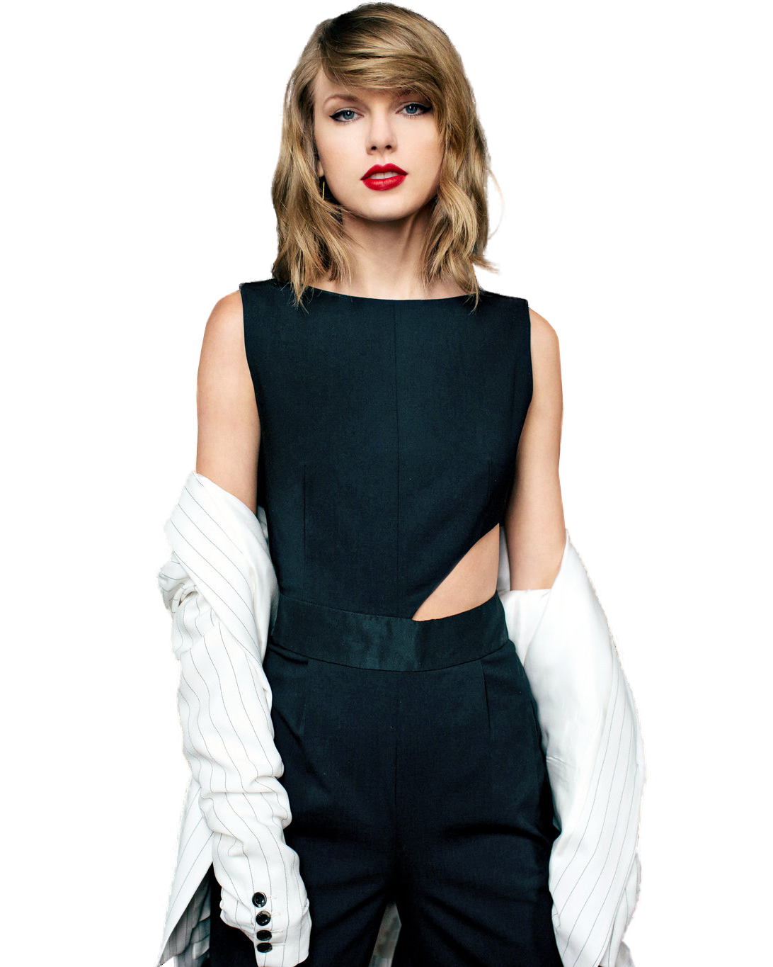 Taylor Swift PNG 1989 - 59115
