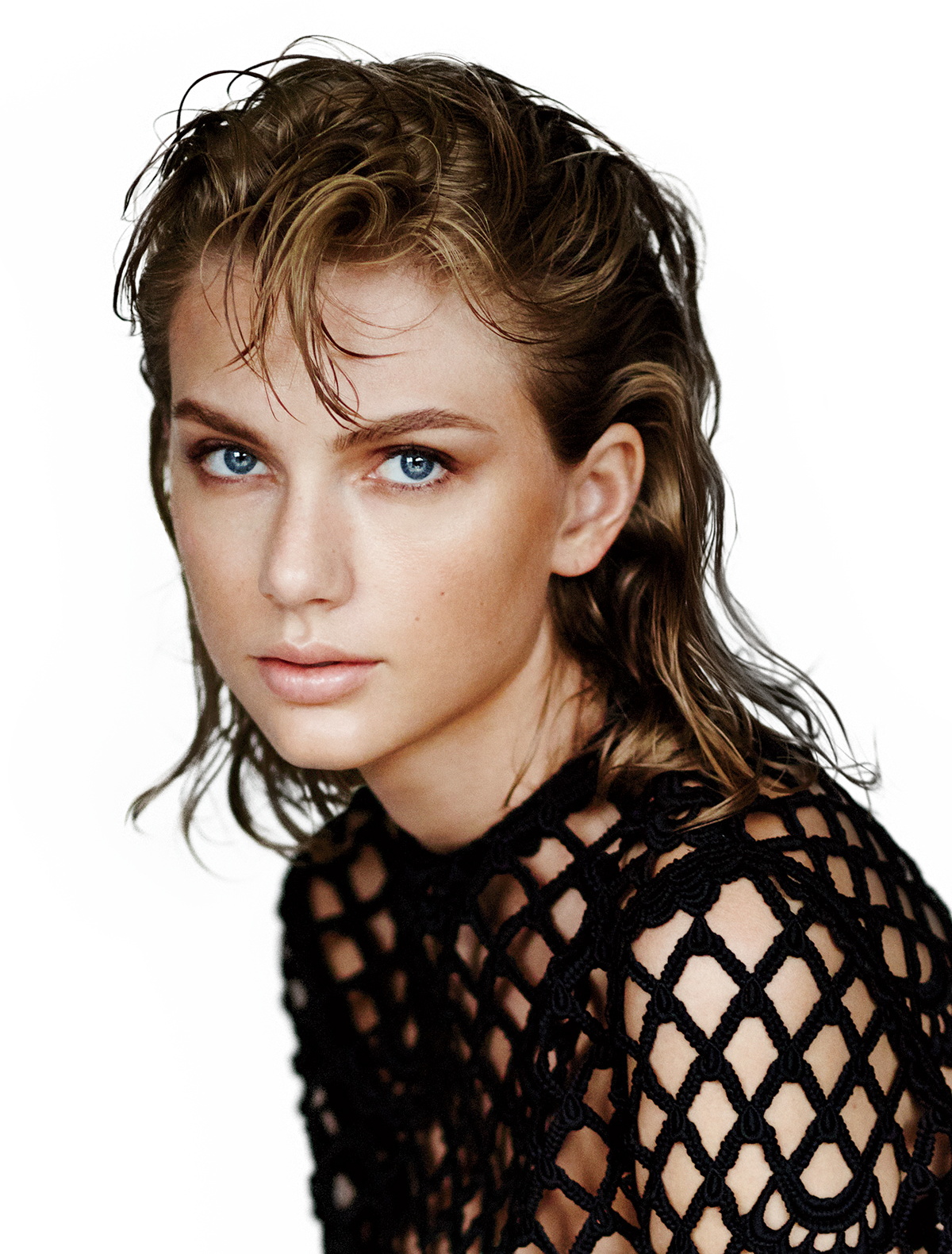 Taylor Swift PNG by maarcopngs Taylor Swift PNG by maarcopngs - Taylor Swift PNG