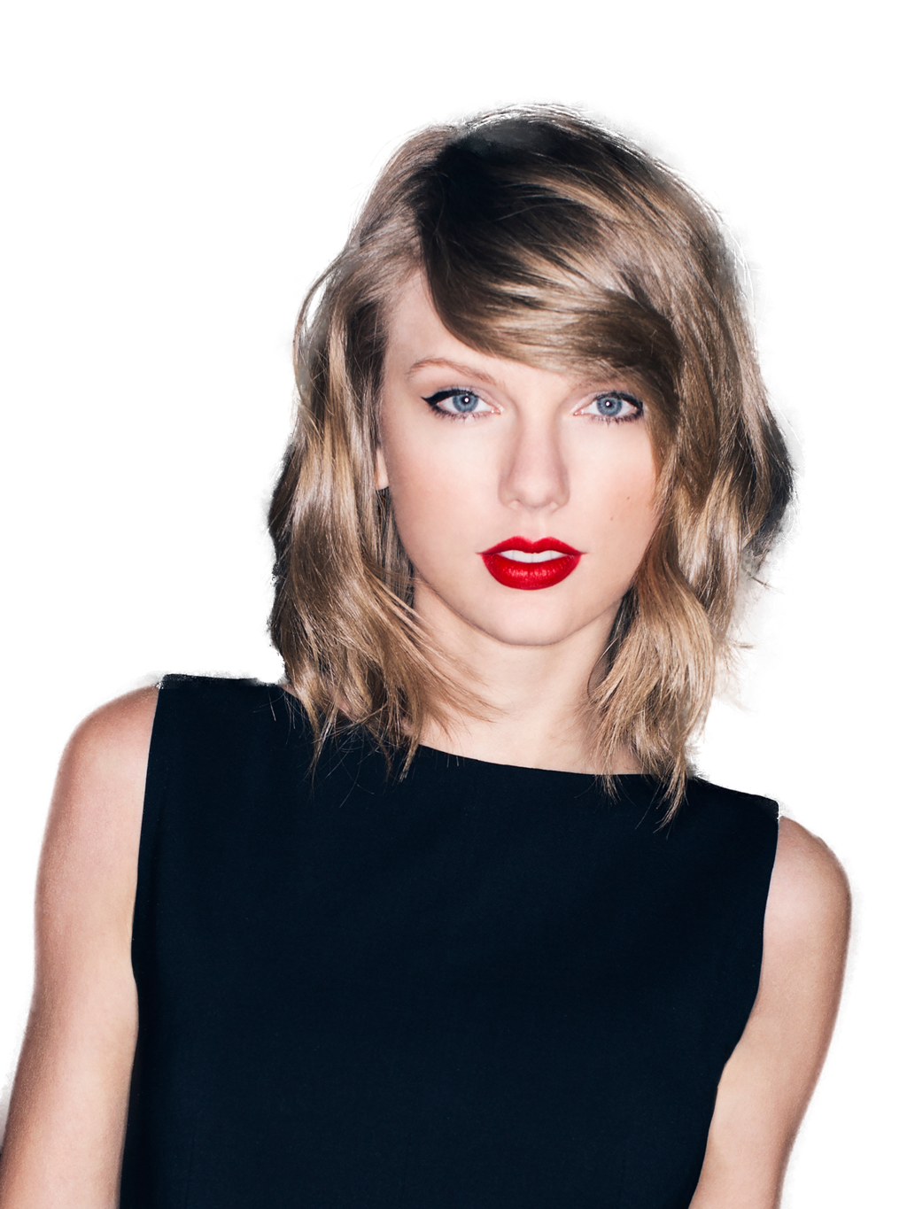 Taylor Swift PNG Photos - Taylor Swift PNG