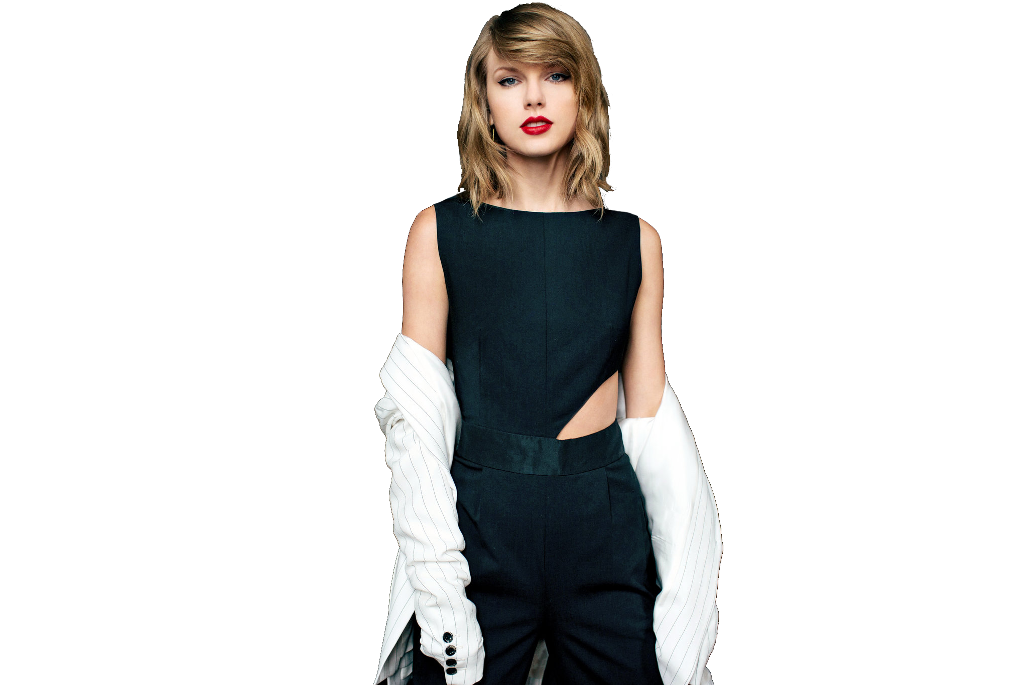 Taylor Swift PNG Pic - Taylor Swift PNG