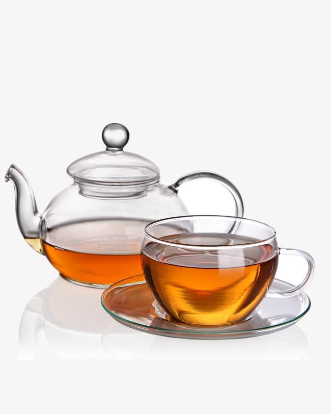HD glass, Tea, Teapot Free PNG Image - Tea HD PNG