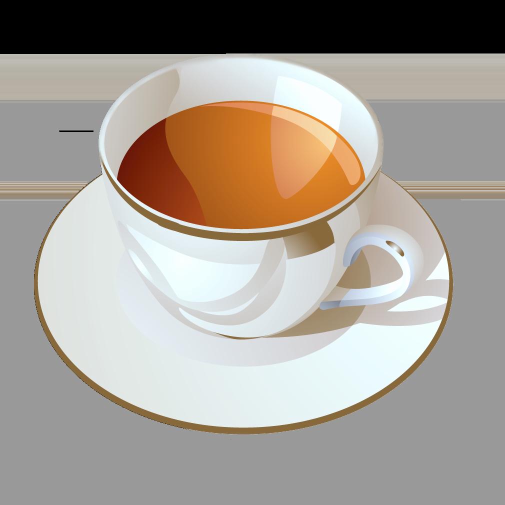 Tea Cup PNG 210x210 - Tea PNG Transparent Free Images - Tea HD PNG