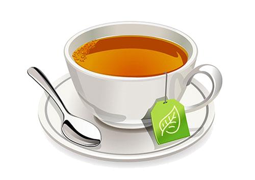 Tea Cup PNG Transparent Image - Tea HD PNG