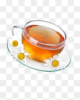 Tea, HD Glass, Tea, Teapot PNG Image - Tea HD PNG