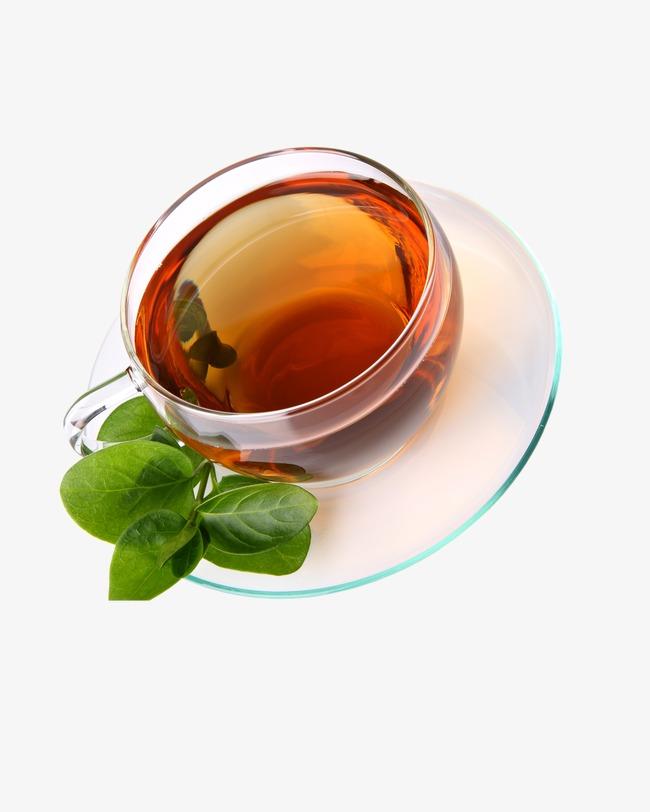 Tea, HD Glass, Teapot Free PNG Image - Tea HD PNG