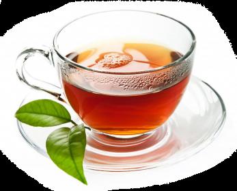 Tea PNG File - Tea HD PNG