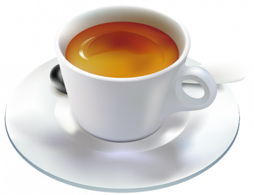 Tea PNG Image - Tea HD PNG
