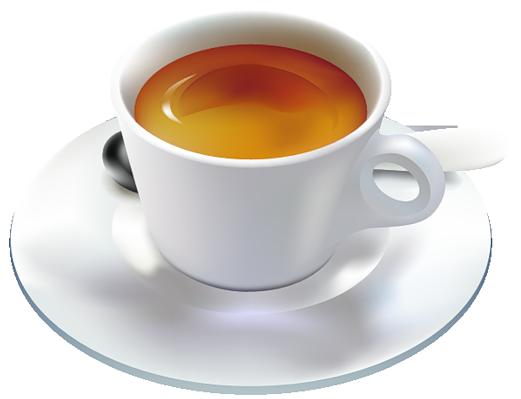 Tea PNG - 24340