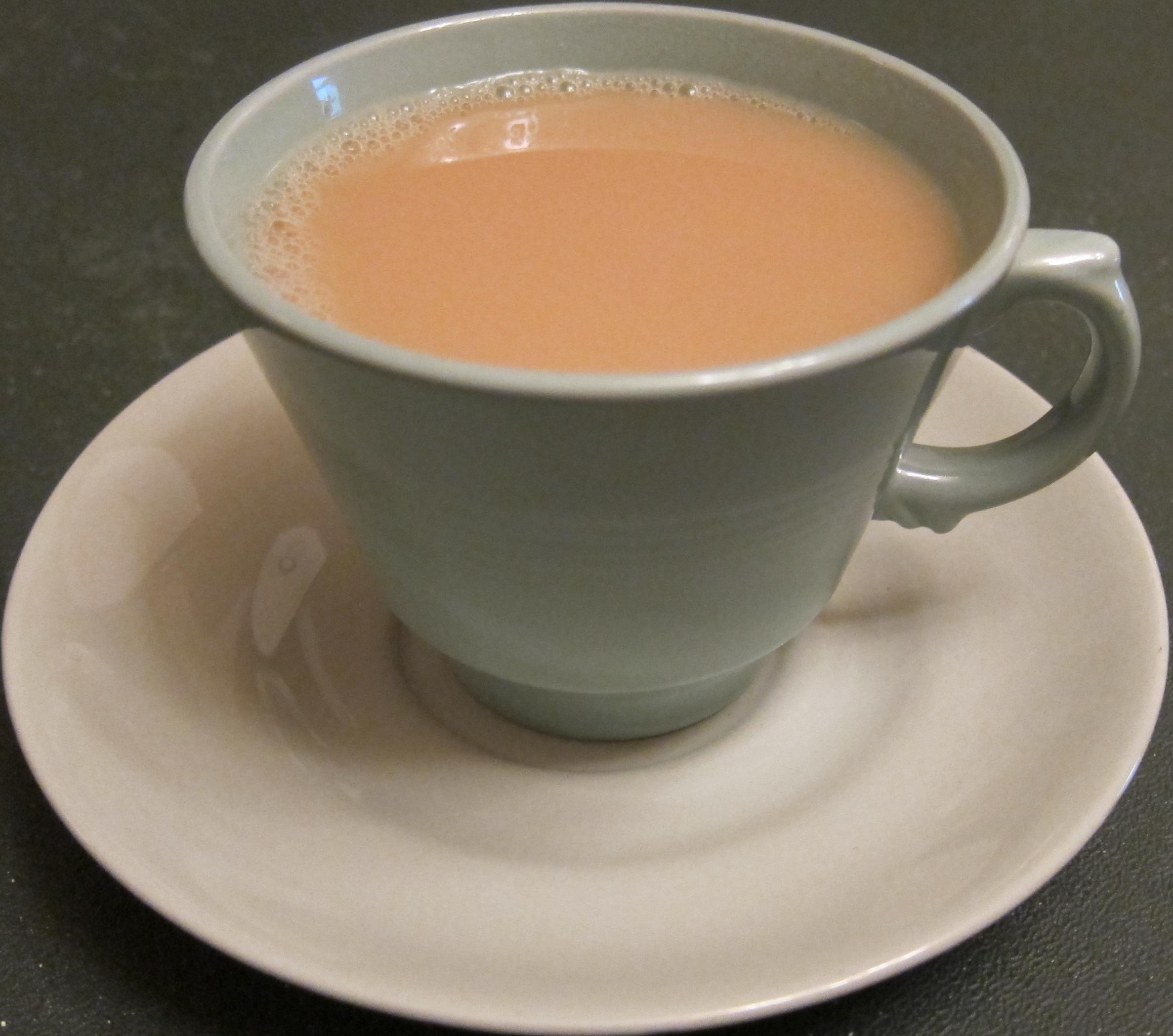 Tea PNG - 24342