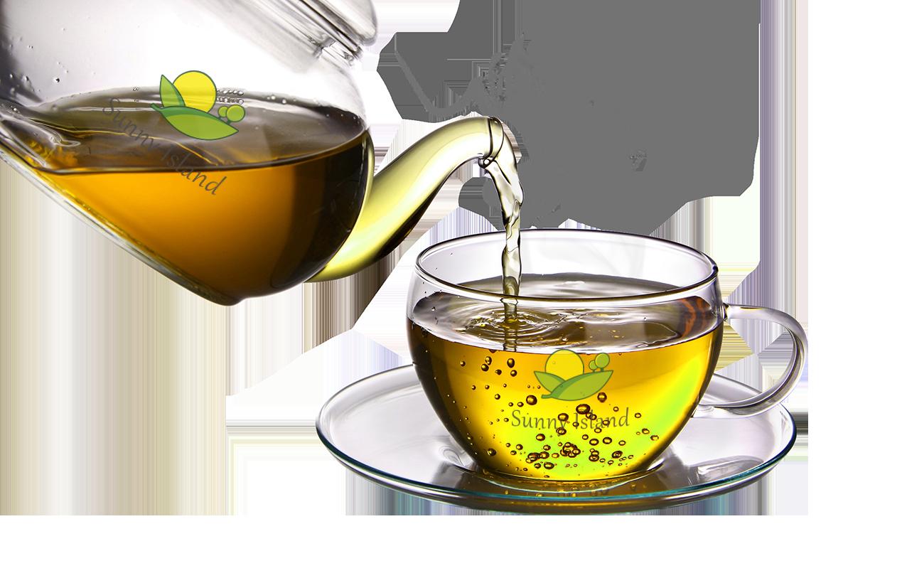 Tea PNG - 24353