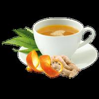 Tea PNG - 24350