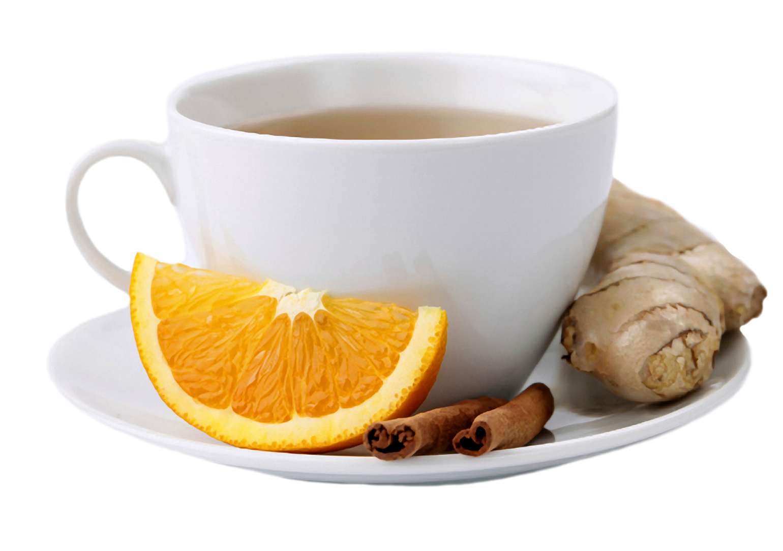 Tea PNG - 24345