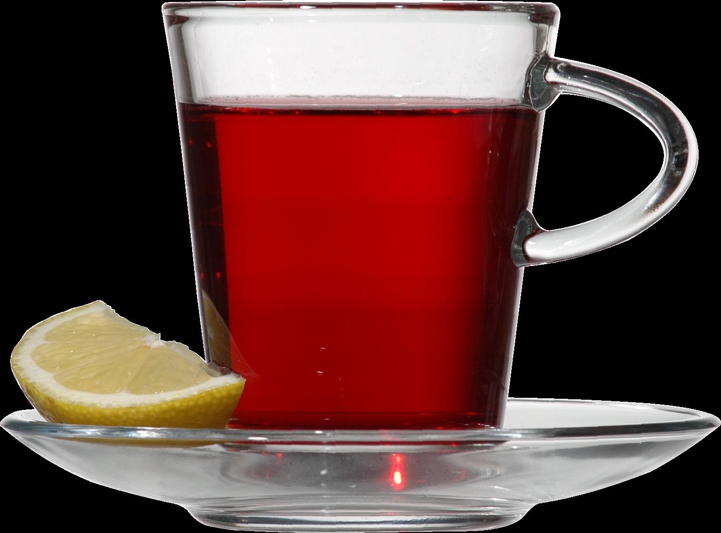 Tea PNG - 24346