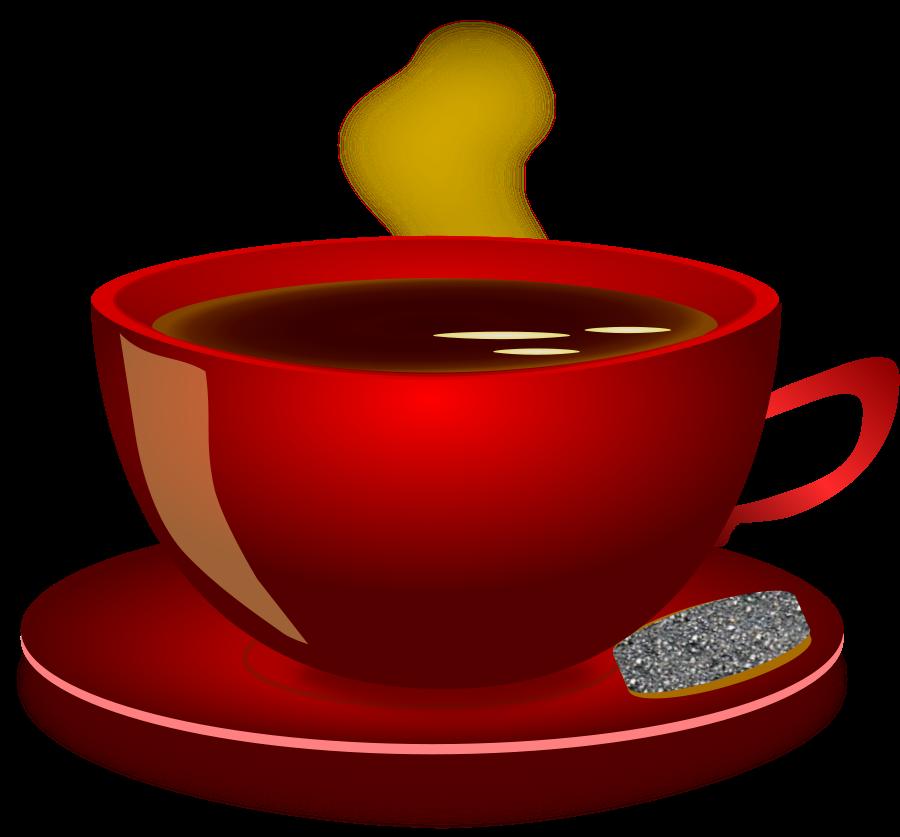 Tea PNG - 24352