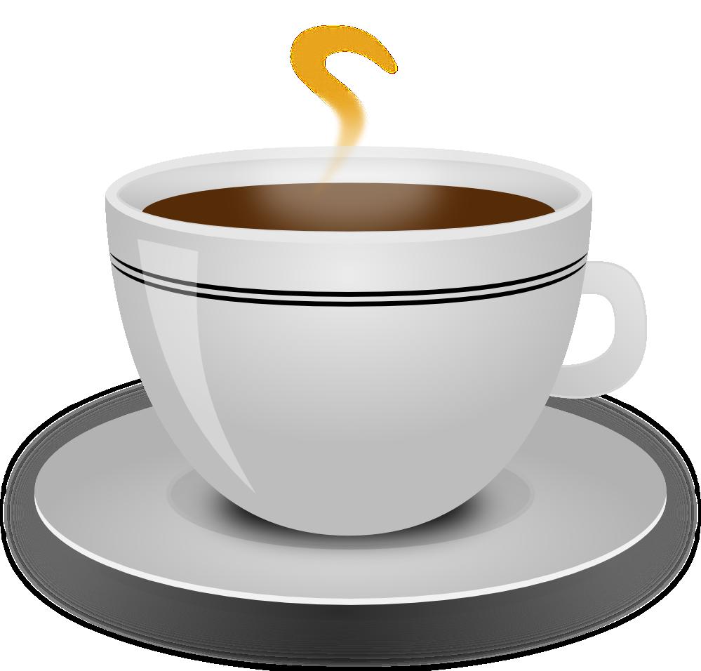 Tea PNG - 24349