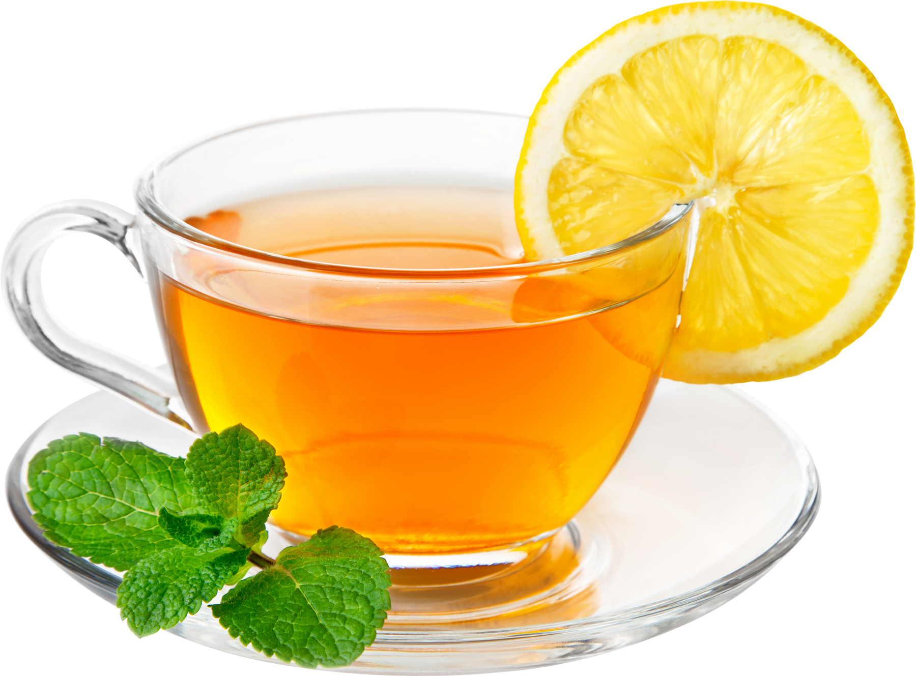 Tea PNG - 24341